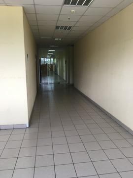 Аренда производственного помещения, Балашиха, Балашиха г. о, Западная . - Фото 2