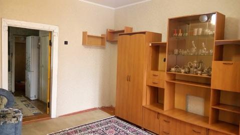 1-но комнатная квартира в центре Воронежа - Фото 4