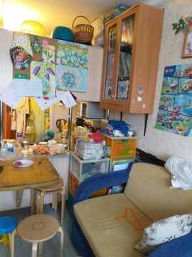Продам выделенную комнату - Фото 3