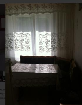 Квартира, ул. 9 Января, д.12 - Фото 3