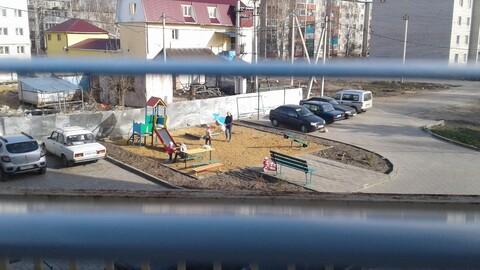 Продам 2-к квартиру, Лебедянь, ул. Школьная, д. 11 - Фото 5