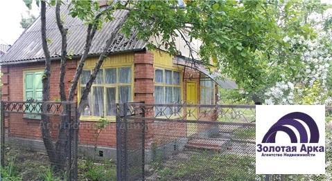 Продажа дома, Краснодар, Им Калинина улица - Фото 5