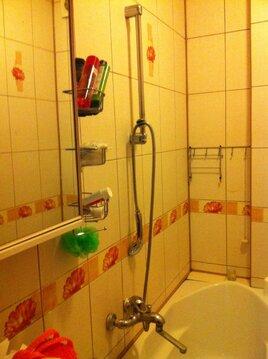 2-комнатная квартира Ярославская ул. - Фото 5