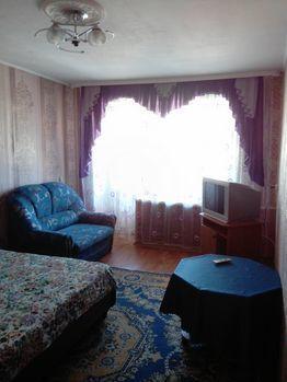 Аренда квартиры посуточно, Курган, Ул. Красина - Фото 1