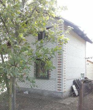 Продается дача СНТ Лиман - Фото 4