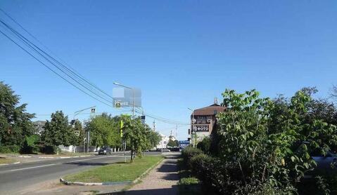 Дом 52 кв.м, Участок 10 сот. , Каширское ш, 90 км. от МКАД. - Фото 5