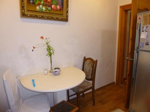 Продам 3х комнатную квартиру в парковой зоне г. Михайловск - Фото 3