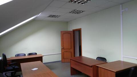 Аренда офиса 92,3 кв.м, ул.Столетовых - Фото 3