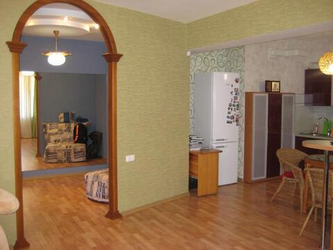 Аренда квартиры, Иркутск, Крылатый мкр - Фото 2