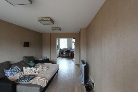 Продажа квартиры, Купить квартиру Рига, Латвия по недорогой цене, ID объекта - 313138856 - Фото 1
