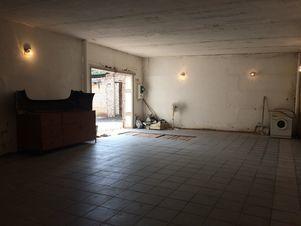 Продажа гаража, Смоленск, Ул. Колхозная - Фото 1