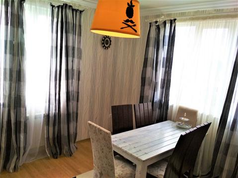 Продается дом, Барановка с, Армянская ул. - Фото 5