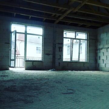 Дуплекс в центре Сочи по привлекательной цене - Фото 2