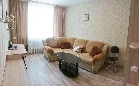 Аренда квартиры, Батайск, Крупской - Фото 3