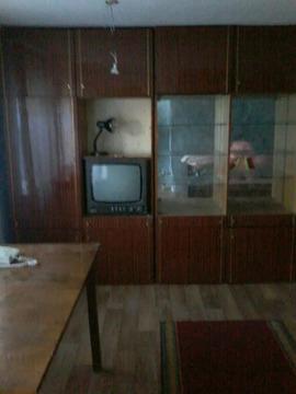 Продажа виллы. Молдавия - Зарубежная недвижимость, Продажа виллы за рубежом