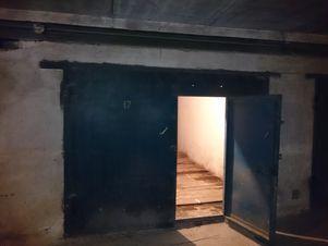 Продажа гаража, Тамбов, Ул. Красноармейская - Фото 1