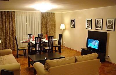 Сдается уютная квартира в Центре Екатеринбурга - Фото 4