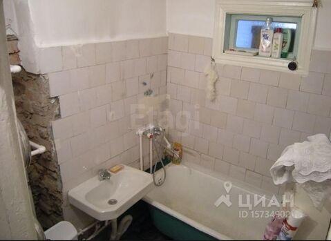 Продажа квартиры, Абакан, Ленина пр-кт. - Фото 1