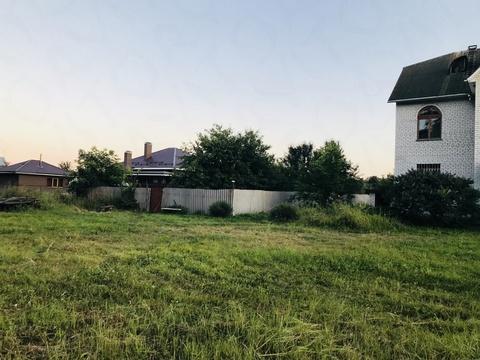 Продажа дома, Брянск, Овстуг - Фото 5