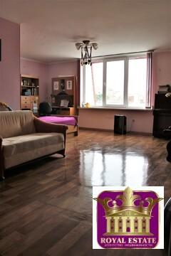 Квартира в центре Симферополя - Фото 2