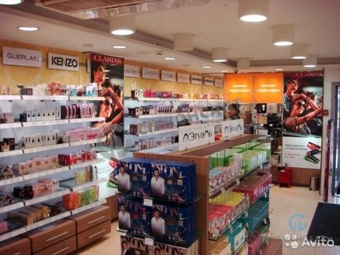 Аренда торгового помещения 230 кв.м. в центре города - Фото 4