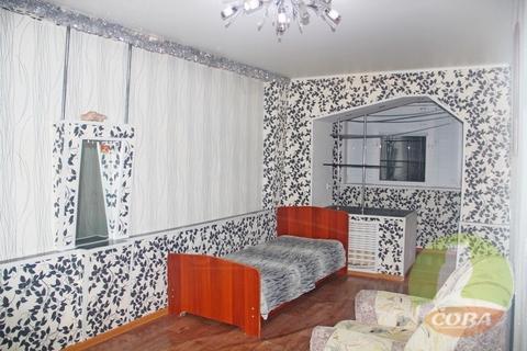 Продажа квартиры, Ялуторовск, Ялуторовский район, Муравьева - Апостола - Фото 1