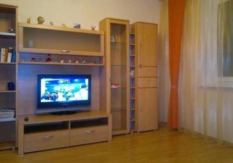 Объявление №50847205: Сдаю 2 комн. квартиру. Волгоград, ул. Маршала Рыбалко, 14А,