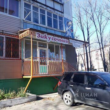 Продажа готового бизнеса, Находка, Ул. Постышева - Фото 1