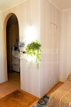 Квартира, Мурманск, Новое Плато - Фото 3