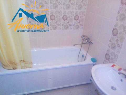 Аренда 1 комнатной квартиры в городе Обнинск улица Курчатова 76 - Фото 3
