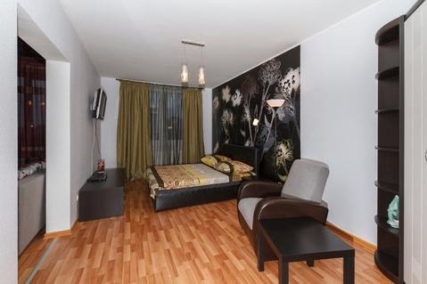 Сдам квартиру в аренду ул. Кутузова, 43а - Фото 3