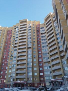 Продажа 2-ух комнатной квартиры в г. Чехов - Фото 1