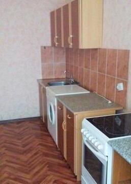 Сдаю 1-комнатную квартиру С/З ул. Бруснева д. 15в - Фото 1