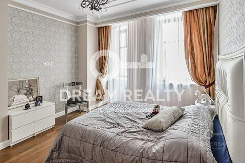 Продажа 3-комн. кв-ры, МО, Одинцовский р-н, пос. Сосны, 21 - Фото 4