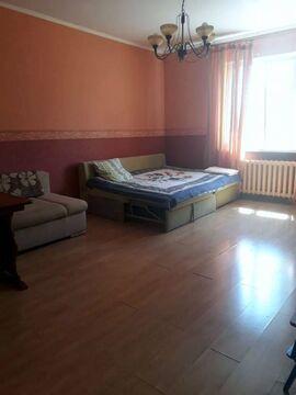 Двухкомнатные квартиры в Калининграде. Продажа - Фото 4