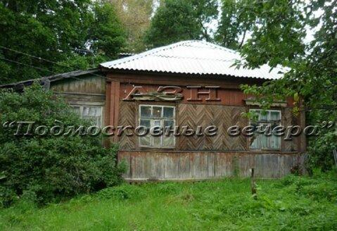Ярославское ш. 18 км от МКАД, Ивантеевка, Дом 94 кв. м - Фото 1
