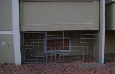 Продажа офиса, Краснодар, Краевая улица - Фото 2