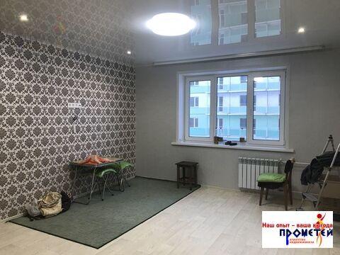 Продажа квартиры, Новосибирск, Ул. Бронная - Фото 3
