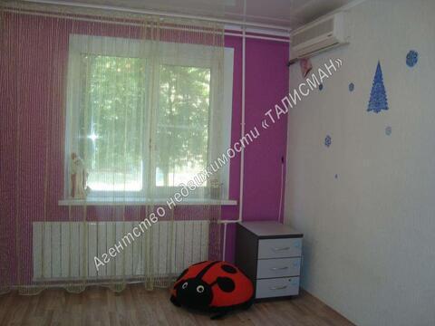 Продается 2-х комн. квартира, р-н Простоквашино - Фото 5