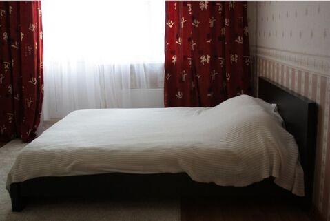 Аренда квартиры, Бугуруслан, М. Джалиля - Фото 4