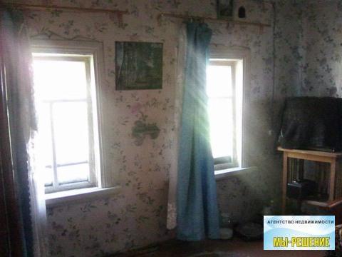 Дом в Починковском районе - Фото 3