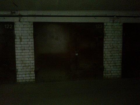 Продам гараж в ГСК 555 - Фото 3