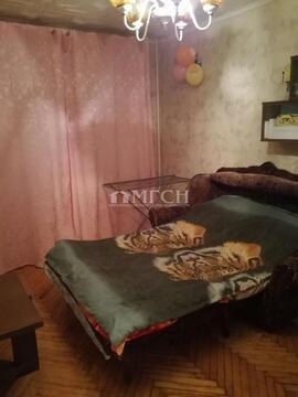 Продажа комнаты, Балашиха, Балашиха г. о, Ленина пр-кт. - Фото 2