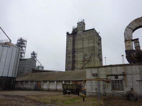 Продам коммерческую недвижимость в Рязанской области в Сасово - Фото 2