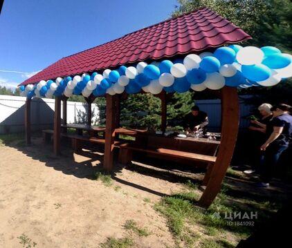 Аренда дома посуточно, Нижний Новгород, Ул. Бурнаковская - Фото 2