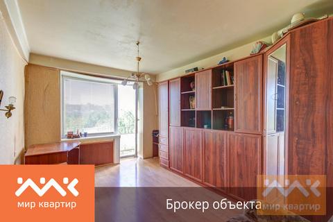 Продается 2к.кв, Брянцева - Фото 1