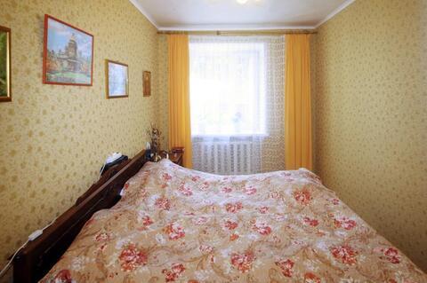 Квартиру в коттедже - Фото 1