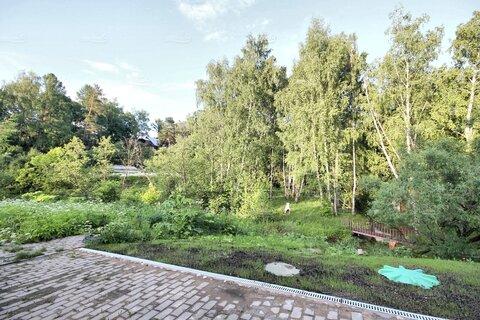 Таунхаус село Немчиновка 240 кв.м Можайское 3 км. . - Фото 4