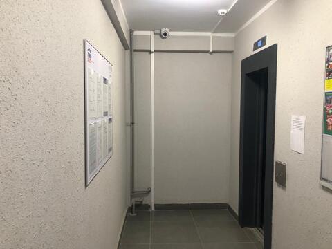 3 к.кв. д. Боброво, ул. Лесная, д. 22 - Фото 3