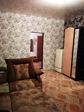 3 комнатная за 1630000 - Фото 2